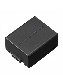 AcmePower AP-BLB13 для Panasonic
