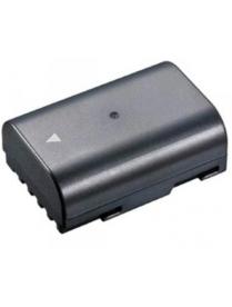 AcmePower AP-LP-Dli-90 для Pentax