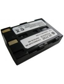 AcmePower AP-LP-Dli-109 для Pentax
