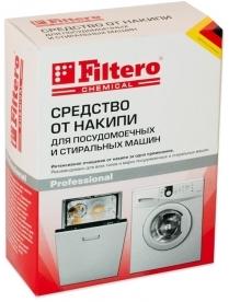 Filtero Ср-во от накипи См и ПММ