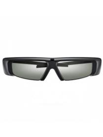 Samsung SSG P2100S 3D очки к телевизору