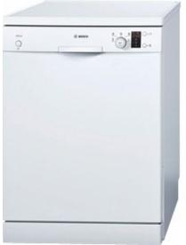 Bosch SMS50E02RU
