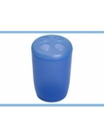 (06846) С8 Стакан для зубных щеток Бриз