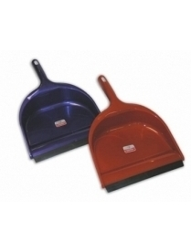 (17655) С516 Совок для мусора 10937