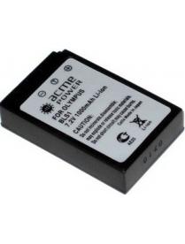 AcmePower AP-BLS1 для Olympus