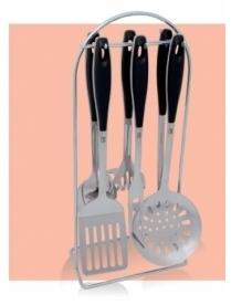 (24013) Кухонный набор TalleR TR-1404