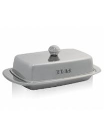 (21668) Маслёнка TalleR TR-1213