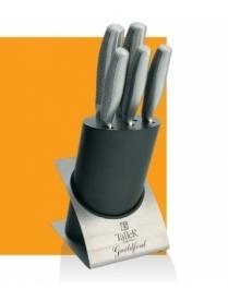 (21677) Набор ножей TalleR TR-2004
