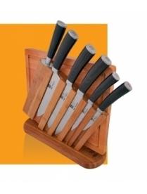 (24016) Набор ножей TalleR TR-2005