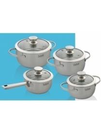 (21678) Набор посуды TalleR TR-1017