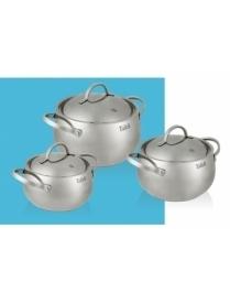 (26542) Набор посуды TalleR TR-1037