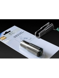 Инструмент CK11 для соединения кабелей оконеченных F-разъёмом