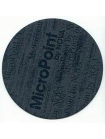 Ковер для мыши Nova Super MicroPoint