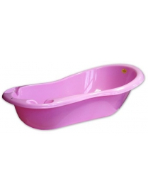"""(19588) С526 Ванна детская """"Малыш"""""""
