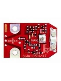 Усилитель SWA-3501