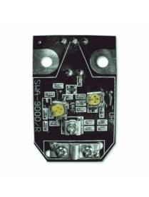 Усилитель SWA-9000