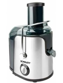 SCARLETT SC-015