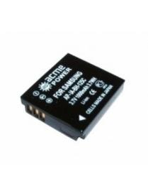 AcmePower IA-BH125C для Samsung HMX-R10