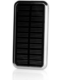 AcmePower AP MF-1050 на солнечных элементах