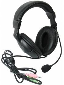 Defender HN-898 63898 Гарнитура