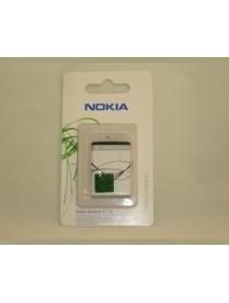 АКБ ORIG Nokia 3220/5300/5070 BL-5B