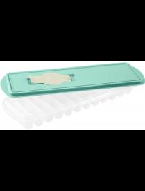 (32824) М1253 Форма для льда Палочки с крышкой и клапаном (28)