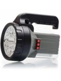 ERA LED Прожектор FA55M
