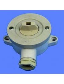(31442) А16-001 УХЛ2 IP44 Выключатель повор.герм. Чебоксары