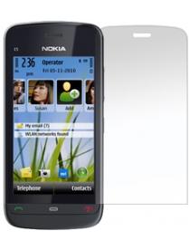 Защитная пленка SIVVA Nokia С5-03