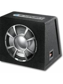BLAUPUNKT GTb-1200 SC