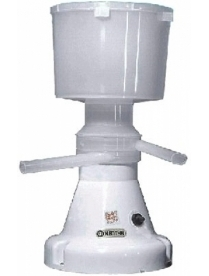 Сепаратор Нептун КАЖИ 061261.002