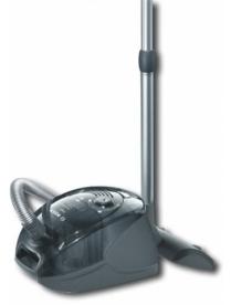 Bosch BSG62185