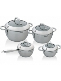 (21680) Набор посуды TalleR TR-1027