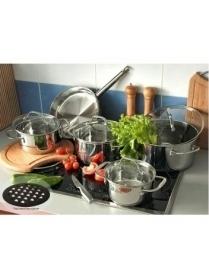 (35587) Набор посуды TalleR TR-1080