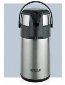 (29615) Термос TalleR TR-2400 2,5л