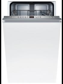 Bosch SPV43M00RU