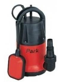 Park PA-50008