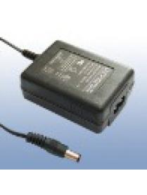 БП Praktica Poweradapter DCZ 3.3V 2.5A