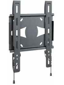 Holder LCDS-5045 металлик