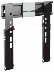 Holder LEDS-7011 металлик