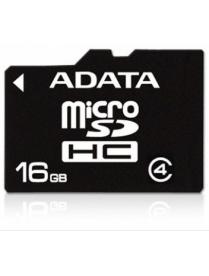 TransFlash/microSD 16 Gb class 4