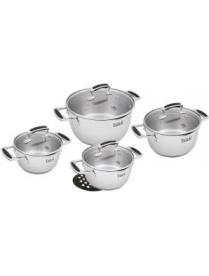 (36516) Набор посуды TalleR TR-1071