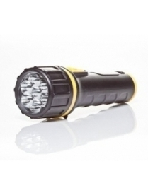 ERA LED SD71