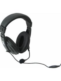Defender Gryphon HN-750 63747/63748/63749/63750 Гарнитура