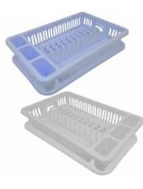 (23959) М1174 Сушилка для посуды (9)