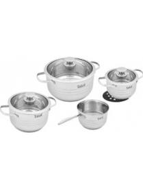 (37103) Набор посуды TalleR TR-1090
