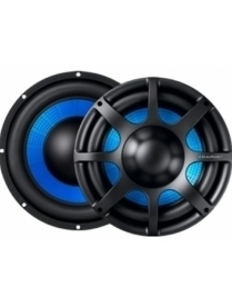 BLAUPUNKT GT Power 1000 w