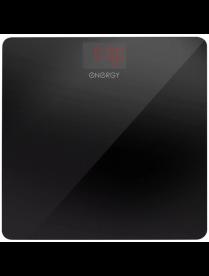 ENERGY EN-411
