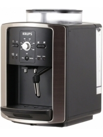 Кофемашина Krups EA8010PE