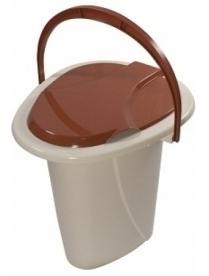 """(37956) С406 Ведро-туалет """"Адис"""" (6)"""